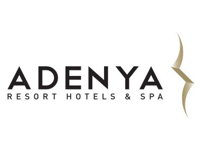 Adenya Resort