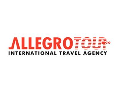 Allegro Tour