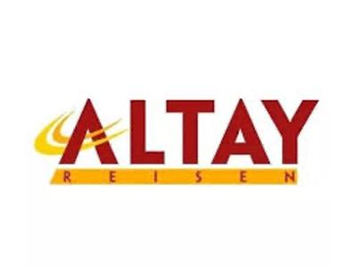 Altay Reisen - İsviçre