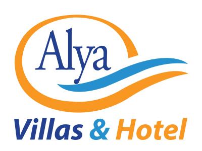 Alya Villas & Hotel