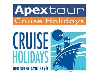 Apex Tour