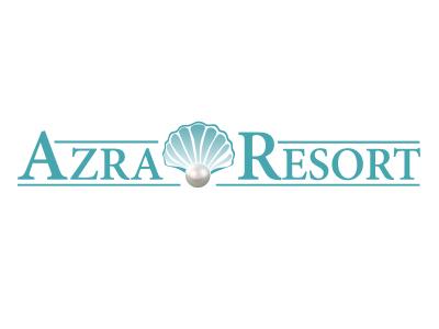 Azra Resort