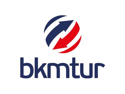 BKMTur
