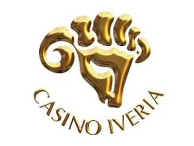 Casino Iveria - Batum