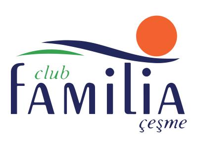 Club Familia