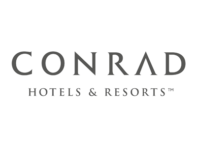 Conrad Hotels& Resorts