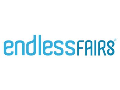 Endlessfairs