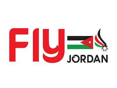 Fly Jordan