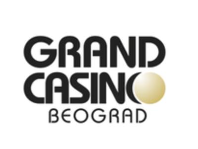 Grand Casino - Belgrad
