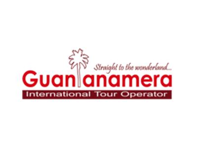 Guantanamera Tour