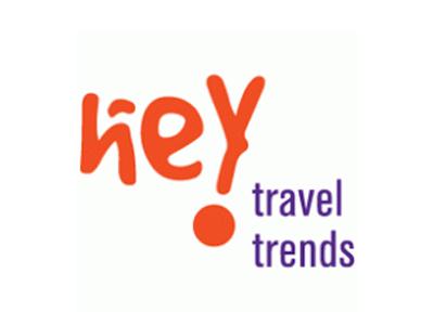Hey Travel Trends