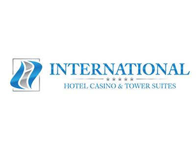 International Casino - Varna