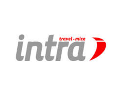 Intra Travel