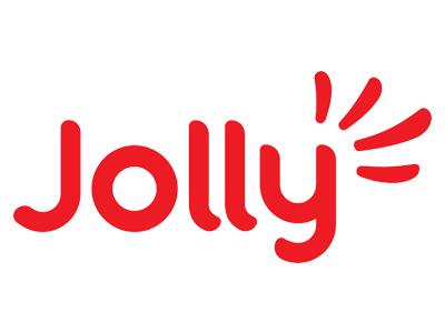 Jolly Tour