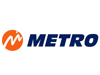 Metro Otobüs