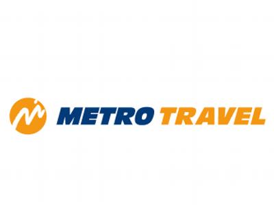 Metro Travel