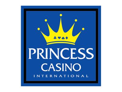 Princess Casino International