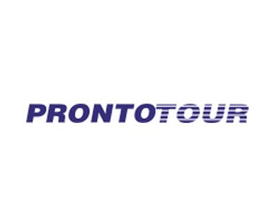 Pronto Tour