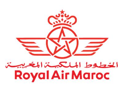 Royal Air Maroc