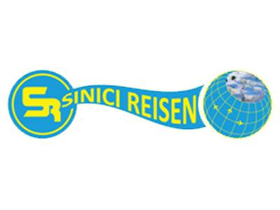 Sınıcı Reisen - İsviçre