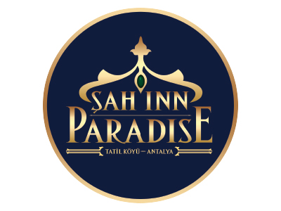Sah In Paradise Hotels