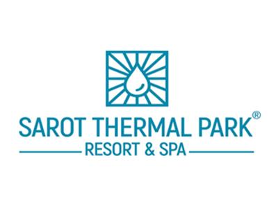 Sarot Thermal Park