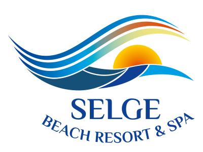 Selge Beach Hotels