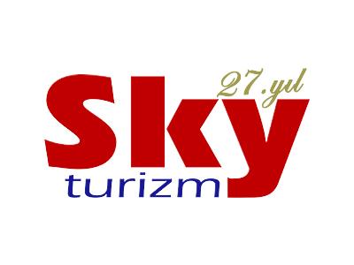 Sky Turizm