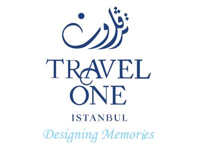 Travel One