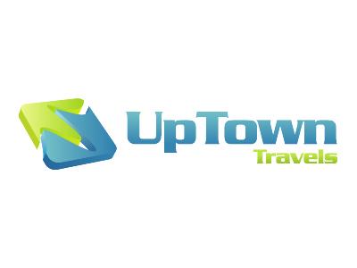 Uptown Travels