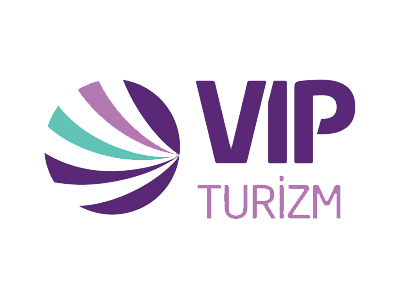 Vip Turizm