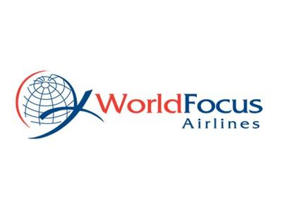 World Focus Airlines