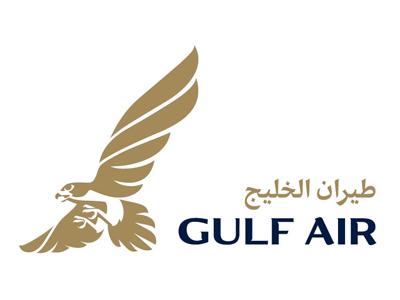 Gulf Air