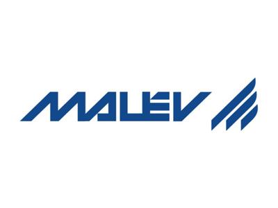 Malev Air
